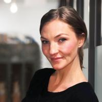 Heather - US Sales at WIFIPLUG