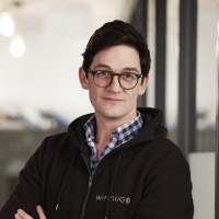 Leon - CEO of WIFIPLUG